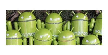 Dopo Android Jelly Bean, Google prepara Android Key Lime Pie