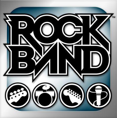 Rock Band versione Free per iPhone