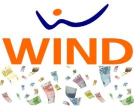 saldi wind
