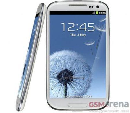 Samsung Galaxy Note 2, prime conferme del lancio all'IFA 2012