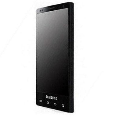 Samsung Galaxy S2 GT-I 9200: prima immagine e nuove caratteristiche