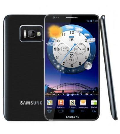 Samsung Galaxy S3: niente MWC 2012 e Superbowl, ma lancio a giugno