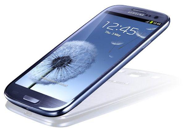 Samsung Galaxy S3 Mini forse in arrivo il prossimo 11 ottobre