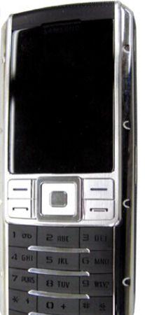 Samsung S9402 DuoS: cellulare Dual Sim dalle caratteristiche notevoli