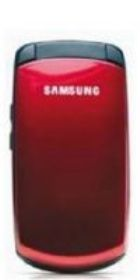 Offerta 3 con Samsung SGH B460