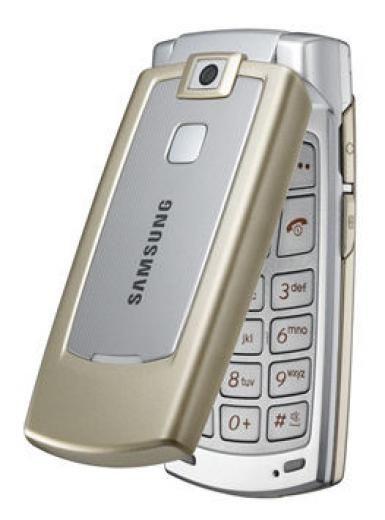 Samsung_SGH_X540