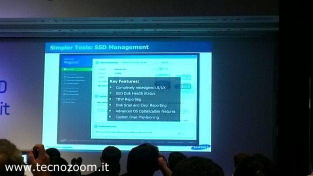 samsung ssd 840 pro software