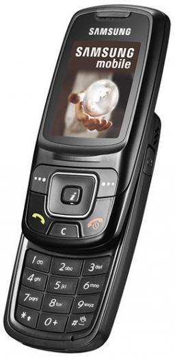 Samsung SGH C300 in offerta!