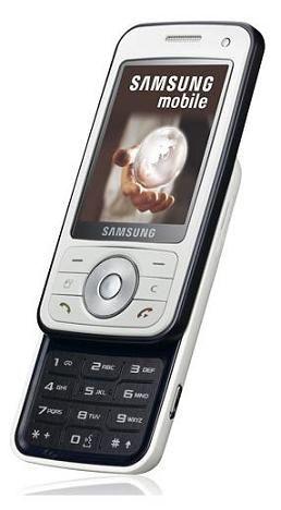Samsung_I450