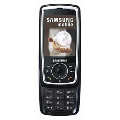 Samsung SGH i400 in offerta!