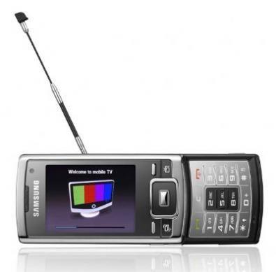 tvfonino tivufonino tv mobile televisione mobile