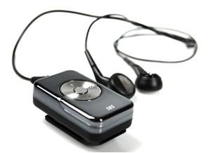 SBS BF 530 Auricolare Bluetooth
