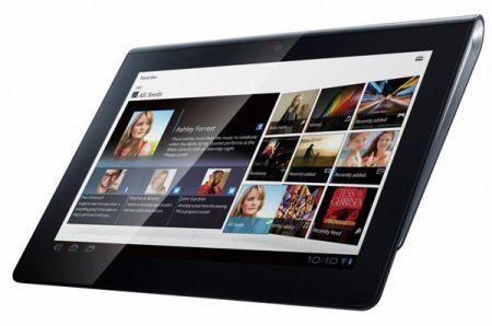 Come scegliere il tablet Android da acquistare - Batteria