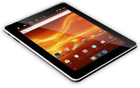 Come scegliere il tablet Android da acquistare - Display