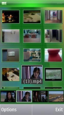 Da Nokia arriva Video Cuts