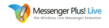 Script Messenger: Messenger Live e Messenger Plus! Live
