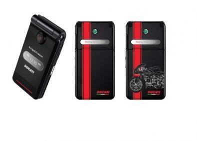 SE_Ducati_Phone_L_28_5