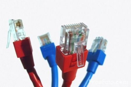 Decreto semplificazioni, ecco le novità su Internet e tecnologia per l'Italia