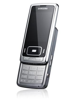 Samsung SGH G800 è ufficiale!