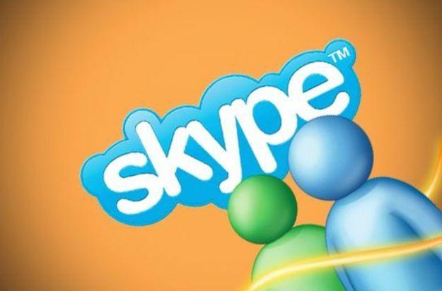 Microsoft: Skype sostituirà Messenger da marzo 2013 [VIDEO]