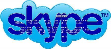Skype e Microsoft, Messagenet si oppone alla fusione