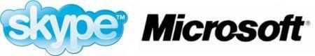 Skype Microsoft acquisizione
