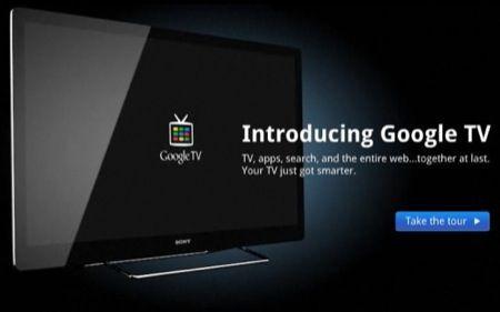 Smart TV, la televisione è sempre più interattiva 2