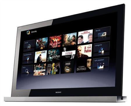 Smart TV, la televisione è sempre più interattiva 4