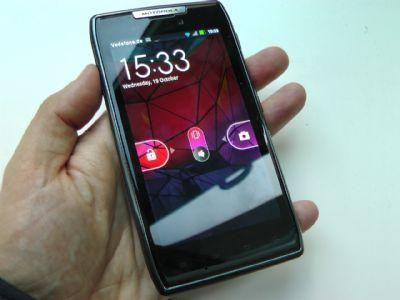 Guida all'acquisto di un Cellulare o Smartphone