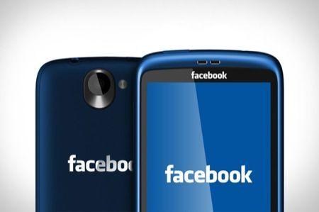 Facebook: smartphone e browser Opera i nuovi obiettivi di Zuckerberg