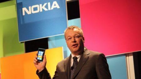 Smartphone dual core? Spreco di batteria per Nokia