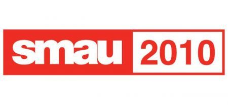 Smau 2010:l'evento dedicato alla tecnologia fino al 22 ottobre 2010