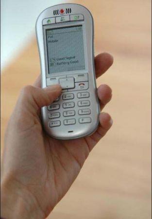 Cellulari: l'Agcom taglia il costo degli sms