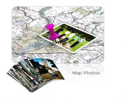 Software gratuiti per ricevitori GPS: cosa offre il mercato