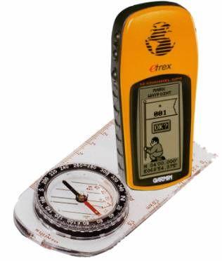 Software gratis per ricevitori GPS: cosa offre il mercato