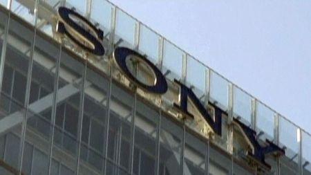Sony ancora sotto attacco dagli Hacker