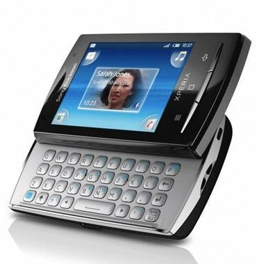 Sony Ericsson presenta il concorso Creare con Sony Ericsson dedicato agli studenti