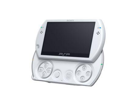 Guida completa e funzionante alla modifica della PSP: 1000 ...