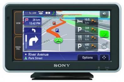 Sony_NV-U73 _GPS_L_24_4