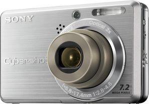 Sony_S750
