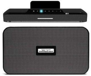 SoundBlade IMT521 Altoparlanti bluetooth 2.0