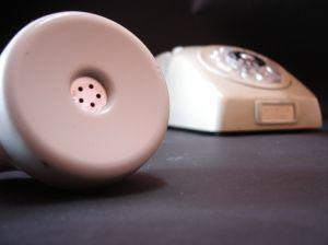 Spy-Phone.org: registrare, intercettare chiamate e leggere SMS da remoto su altri cellulari