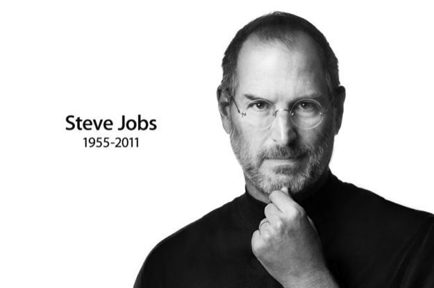 Steve Jobs, un anno dopo la scomparsa del creatore di Apple [FOTO e VIDEO]