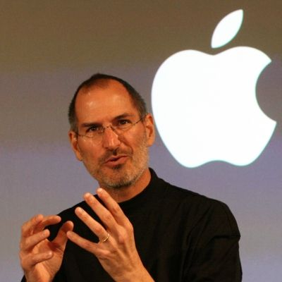 Apple: Steve Jobs è di nuovo malato