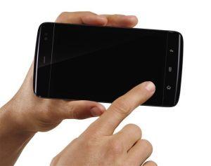 Dell Streak: mini tablet PC da 5 pollici con Android