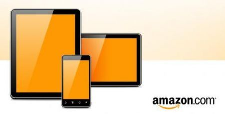 Da Amazon in arrivo Coyote ed Hollywood: Tablet Android Tegra