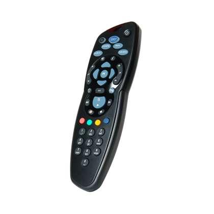 I codici del telecomando di Sky per il Sony Bravia