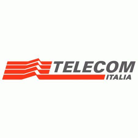 Incentivi banda larga: le offerte di Telecom Italia dal 15 Aprile 2010
