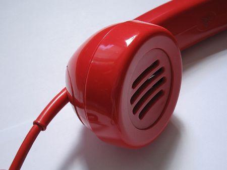 Gestori telefonici: un codice segreto per cambiare operatore