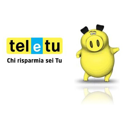 Incentivi banda larga: le offerte di TeleTu dal 3 novembre 2010